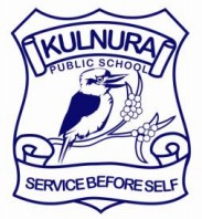 Kulnura Public School - Education NSW