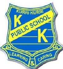 Kurri Kurri Public School - Education NSW