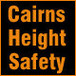 Cairns Height Safety - Education NSW