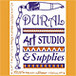 Dural Art Studio  Supplies - Education NSW