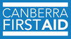 Canberra First Aid and Training - Education NSW