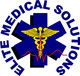 Elite Medical Solutions - Education NSW