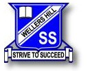 Wellers Hill State School - Education NSW