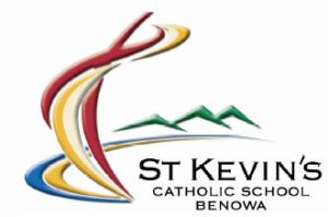 St. Kevin's Catholic Primary School - Education NSW