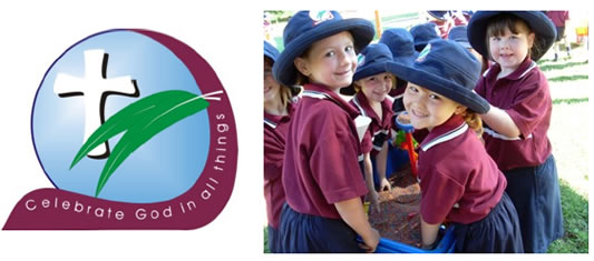 Mary Mackillop Catholic Primary School - Education NSW