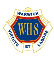 Warwick State High School - Education NSW