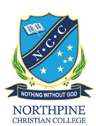 Northpine Christian College - Education NSW