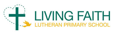 Living Faith Lutheran Primary School - Education NSW