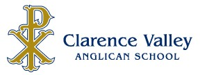 Clarence Valley Anglican School Senior School - Education NSW