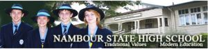 Nambour State High School - Education NSW