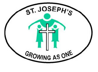 St Joseph's Primary School Bundaberg - Education NSW