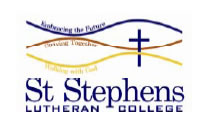 St Stephens Lutheran College - Education NSW
