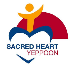 Sacred Heart Primary school Yeppoon - Education NSW