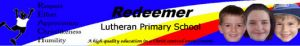 Redeemer Lutheran Primary School - Education NSW