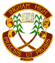 Ingham State High School - Education NSW