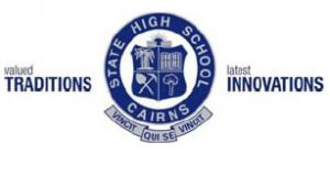 Cairns State High School - Education NSW
