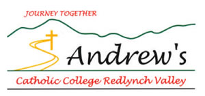 St Andrew's Catholic College Redlynch Valley - Education NSW