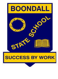 Boondall State School - Education NSW