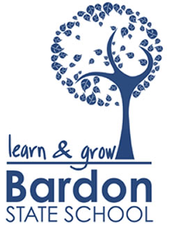 Bardon State School - Education NSW