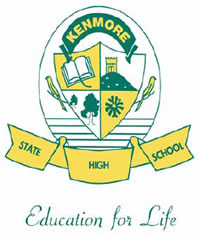 Kenmore State High School - Education NSW