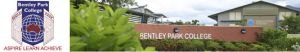 Bentley Park College - Education NSW