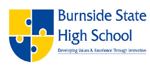 Burnside State High School - Education NSW