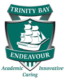 Trinity Bay High School - Education NSW