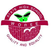 Woree State High School  - Education NSW
