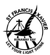 St Francis Xavier Runaway Bay - Education NSW