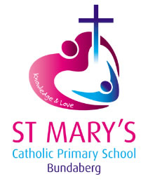 St Mary's Catholic Primary School Bundaberg - Education NSW