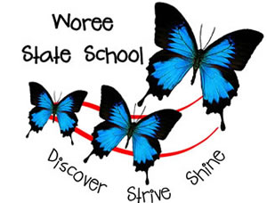 Woree State School  - Education NSW