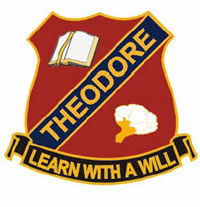 Theodore State School - Education NSW