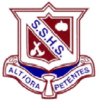 Stanthorpe State High School - Education NSW