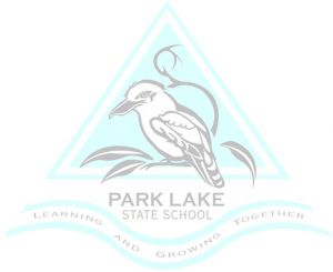 Park Lake State School - Education NSW
