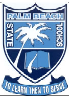 Palm Beach State School - Education NSW