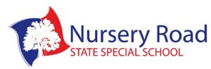 Nursery Road State Special School - Education NSW