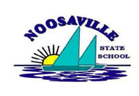 Noosaville State School - Education NSW