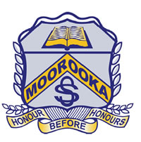 Moorooka State School - Education NSW