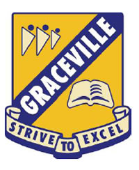 Graceville State School - Education NSW