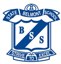 Belmont State School - Education NSW