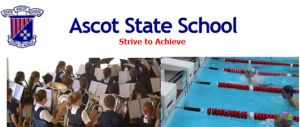 Ascot State School - Education NSW