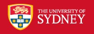 Faculty of Pharmacy university of Sydney - Education NSW