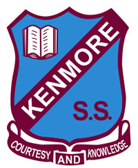 Kenmore State School - Education NSW