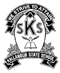 Kallangur State School - Education NSW