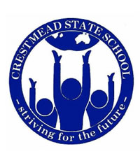 Crestmead State School - Education NSW