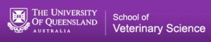 UQ School of Veterinary Science - Education NSW