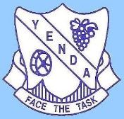 Yenda Public School - Education NSW