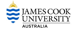 Graduate Research School - Education NSW