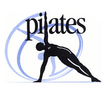 The Pilates Fitness Institute of Wa - Education NSW