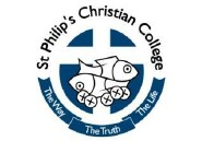 St Philip's Christian College Gosford - Education NSW